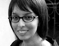 Elisa Triulzi