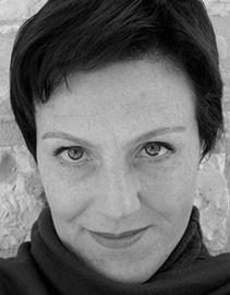 Elisabetta Lombradi