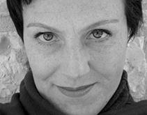 Elisabetta-Lombardiweb
