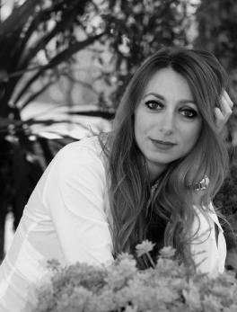 Elisabetta Pallucchi