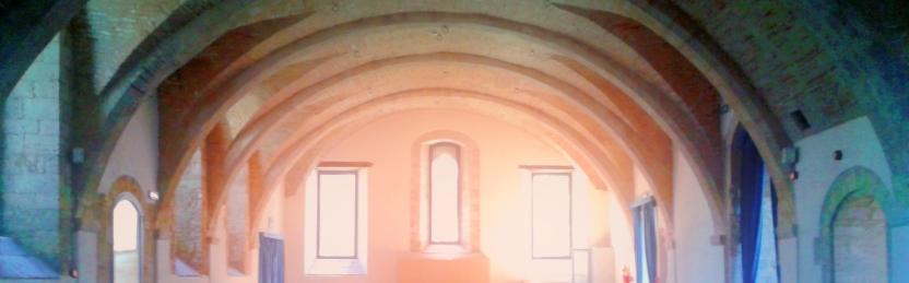 interno_finestre