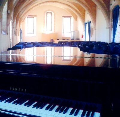 Piano_archi_large
