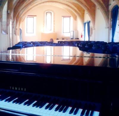 Piano_archi_large