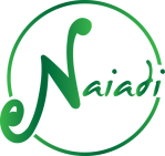 logo_NAIADI_Sfumato
